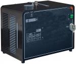 Установка водяного охлаждения G,R/A, 2500, BLUEWELD, 802109