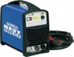 Инвертор плазменной резки Best Plasma 90 HF, BLUEWELD, 815365