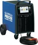 Инвертор плазменной резки Prestige Plasma 160 HF, BLUEWELD, 815977 (815366)