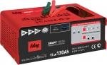 Зарядное устройство SMART 130/24, FUBAG, 027985
