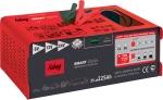 Зарядное устройство SMART 225/24, FUBAG, 028005