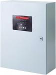 Блок автоматики Startmaster DS 17000, FUBAG, 568298