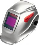 Маска сварщика «Хамелеон» с регулирующимся фильтром BLITZ 9.13 Visor, FUBAG, 991900