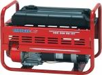 Бензиновая электростанция Endress ESE 306 HS-GT, ENDRESS, 112301