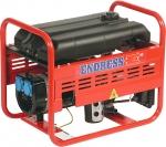 Бензиновая электростанция ESE 406 HS-GT, ENDRESS, 112302