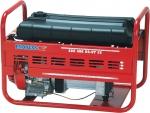 Бензиновая электростанция ESE 406 HS-GT ES, ENDRESS, 112306