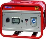 Бензиновая электростанция ESE 306 SG-GT Duplex, ENDRESS, 113151