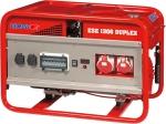 Бензиновая электростанция ESE 1306 DSG-GT ES Duplex 113 158, ENDRESS, 113158