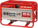 Бензиновая электростанция ESE 1006 DSG-GT ES Duplex, ENDRESS, 113161