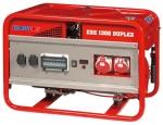 Бензиновая электростанция Endress ESE 1306 DSG/A-GT ES Duplex 113 216, ENDRESS, 113216