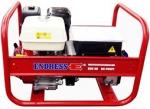 Бензиновая электростанция Endress ESE 60 BS profi, ENDRESS, 230014