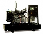 Дизельная электростанция Endress ESE 560 VW, ENDRESS, 330219