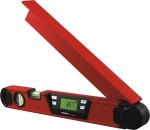 Лазерный угломер A-Tronix, CONDTROL, 1-5-015