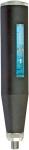 Измеритель прочности бетона Beton, CONDTROL, 3-10-004
