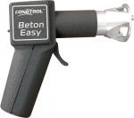 Измеритель прочности бетона Beton Easy, CONDTROL, 3-10-032