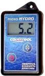 Влагомер древесины Micro Hydro, CONDTROL, 3-14-001