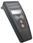 Влагомер древесины и бетона Hydro Pro, CONDTROL, 3-14-013