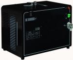 Установка водяного охлаждения G.R.A. 2500 для сварочных аппаратов, TELWIN, 802109