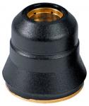 Колпак защитный для плазмотрона 2 шт, TELWIN, 802425