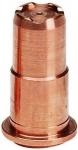 Набор длинных сопел для плазменной резки 5 шт, TELWIN, 802429