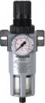 Фильтр для компрессоров (1/4) FR-180, METABO, 0901063877