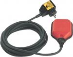 Выключатель защиты от сухого хода для насосов 10 м, METABO, 0903028521