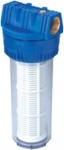 Фильтр для насосов, METABO, 0903050306