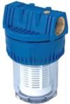 Фильтр для насосов, METABO, 0903050314