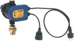 """Выключатель защиты от сухого хода для насосов 1"""" Hydromat HM 2, METABO, 0903063238"""