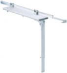 Удлинение стола 2800 мм UK333/KGT501/SECANTA, METABO, 0910053213