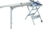 Расширение стола слева для торцовочной пилы KGS305 (3000 мм; ALU), METABO, 0910061909