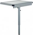 Расширение стола для пил UK 333; 290, METABO, 0910064401