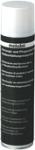 Смазка-спрей силиконовая для станков, METABO, 0911018691