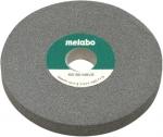 Круг точильный (200x20 мм, зерно 60 N) для точильных станков, METABO, 629094000