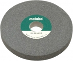 Круг точильный (175x32 мм, зерно 80 J) для точильных станков, METABO, 629104000