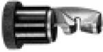 Матрица для высеченных ножниц Kn6875, METABO, 630203000