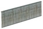 Гвозди 1000 шт для степлера, METABO
