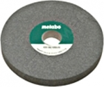 Круг точильный (250х51 мм, зерно 60N) для точильного станка DSD 250, METABO, 630637000