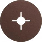 Круг точильный (175x25 мм, зерно 60P) для точильных станков, METABO, 630656000