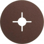 Круг точильный (175x32 мм, зерно 36 P) для точильных станков, METABO, 630657000