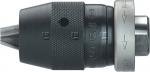 Патрон быстрозажимной сверлильный (3-16 мм, B 16) Futuro Top, METABO, 636242000