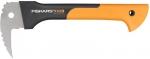Багор малый WoodXpert XA2, FISKARS, 126006