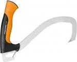 Крюк для бревен WoodXpert, FISKARS, 126021