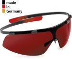 Лазерные очки LEICA, GLB30
