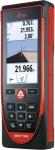 Лазерный дальномер Disto S910, 300 м, LEICA, 805080