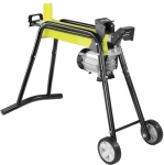 Аппарат для колки дров RLS5A, RYOBI, 3001700