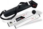 Угломер 400 мм, DWM 40 L Professional, BOSCH, 0601096663