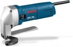 Вырезные ножницы 500 Вт, GSC 160, BOSCH, 0601500408