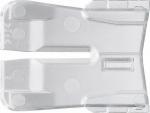 Защита от скалыв стружки д/GST150 CE/BCE, BOSCH, 2601016096