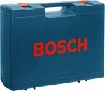 Чемодан для GBH 10, 615х410х135 мм, BOSCH, 2605438322